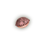 Deku Nut in Super Smash Bros. Ultimate