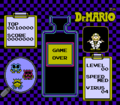 Dr. Mario NES Game Over.png