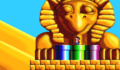 Egypt1SMWW.png