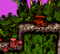 ForestFrenzy-GBC-1.png