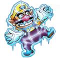 Frozen Wario WL3.png