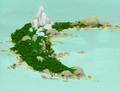 Kongo Bongo Island.png