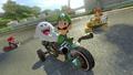 MK8D Luigi and Boo Item Screenshot.png