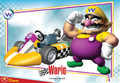 MKW Wario Trading Card.png
