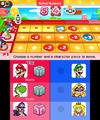 MPSR Mario Shuffle screenshot.png