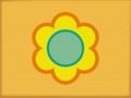 MTUS Daisy Flag.png