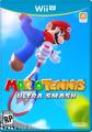 Mario Tennis Ultra Smash early box.png