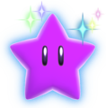 NSMBU Purple Star Artwork.png
