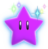 NSMBU Purple Star Artwork.png