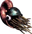 Nemo 01.png