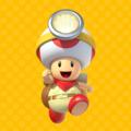 NintendoKidsClub-Read&Discover-Icon-CaptainToad.png