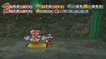 PMTTYD Pit of 100 Trials Healing.png