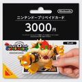 PTWSM Bowser Package.png