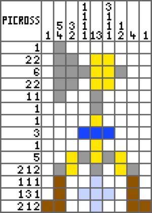 Picross 162 2 Color.png