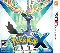 PokemonXBoxart.png