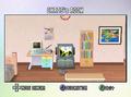 Pokemon Stadium 2 SNES Super Mario World.png