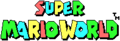 SMA2 SMW in-game logo JP.png
