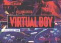 Virtual Boy-Prototype Box.png