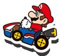 Badge-mario-kart-mario.png