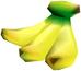 A Banana in Super Mario Sunshine.