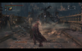 BloodborneScreenshot2.png