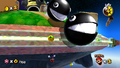 Chomps Planet SMG early.png