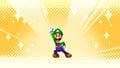 Dancing Luigi Sprite MLDT.jpg
