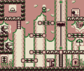 DonkeyKong-Stage2-3 (GB).png