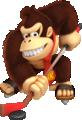 Donkey Kong MaSatOWG artwork.png