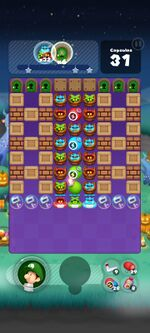 DrMarioWorld-Stage794.jpg