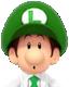 DrMarioWorld - Sprite Baby Luigi.png