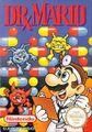 Dr Mario NES - Box DE.jpg