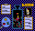 Dr Mario NES level 10.png