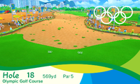 GolfRio2016 Hole18.png