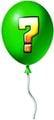 Green balloon DKBB art.jpg