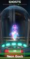 LM3 Neon Goob.png