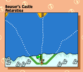 MIM-Bowsers Casle Antarctica.png