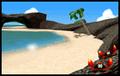 MK64 Koopa Troopa Beach Icon.png