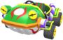 MKT Icon JadeHopRod.png