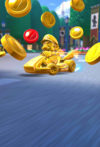 MKT Tour35 CoinRush.png