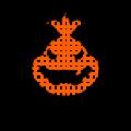 MPT Bowser Jr. Emblem.png