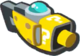 MRKB Block Blaster.png