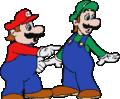 Mario&Luigi Hotel Mario.png