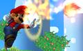 Mario-Fireball-Melee.png