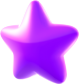 Mini Ztar Mario Party 9.png