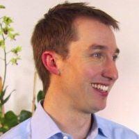 Nate Bihldorff