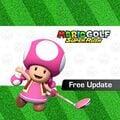 PN MGSR Free DLC news thumb.jpg