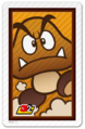 PTWSM Goomba Card Alt.png
