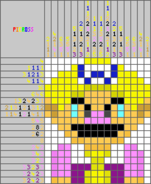 Picross 160-4 Color.png