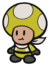 Rescue Yellow PMCS sprite.png
